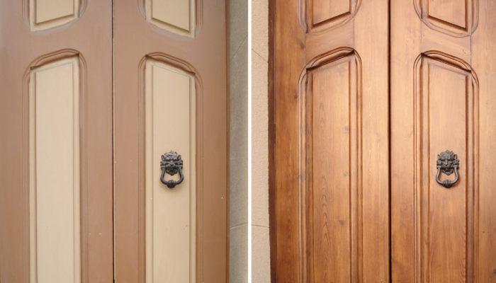 Restauració porta_2